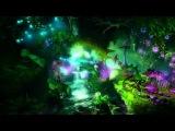 Trine 2: Тизер-трейлер (RUS) HD