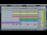 NextProducers - The Uplifting Trance Project (Suncatcher, Adam Nickey Style)