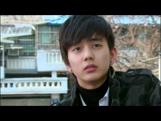 'God of Study' Yoo seung ho cut (Fan Made Mv)