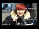 Gwiyomi cute Aegyo ❤ Eli UKISS ♥ Sungkyu INFINITE ♥ Jung IlHoon BTOB ♥ Yoseob B2ST