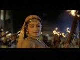 Quamat  - Dharmendra, Hema Malini, Zeenat Aman - Alibaba Aur 40 Chor