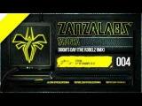 Tatanka - Doom's Day (The R3belz RMX) (HQ Preview)