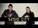 S2DIO CITY: THE RUINS ft. Mayuko Kitayama Jsmooth [DS2DIO]