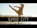 S2DIO CITY: THE SHORE II ft. Kayla Radomski