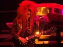X Japan Art of life FULL Live@ Tokyo Dome 12/31 1993
