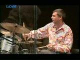 Rain Sultanov &amp Kenny Wheeler