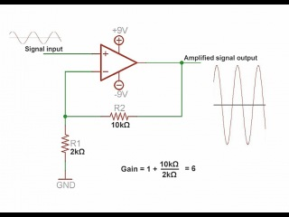 Arduino Microphone Tutorial - YouTube