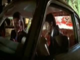 Pulp Fiction - Car Washing Scene