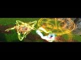 東方 Defense of the Shrines 【Trailer】