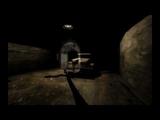 S.T.A.L.K.E.R.: Lost Alpha - Pripyat Undergrounds
