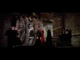 History of the World Part One - The Spanish Inquisition