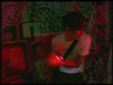 Blink-182 - Stockholm Syndrome (Music Video with the letter)
