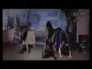 gruzmob.ru_Anticapella_-_Move_Your_Body_HQ.mp4