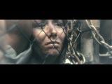 Prototype 2 - Power of Revenge Trailer