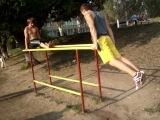 Workout_Petrove