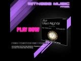 Aira - Tokyo Nights (incl. Neo Kekkonen and Witness45 Mixes)