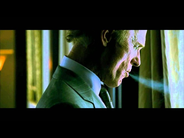 На грани Man on a Ledge 2012 русский трейлер HD