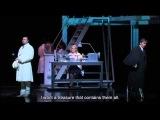 Jonas Kaufmann - Rene Pape - ACT I FAUST 2011