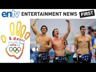 2012 London Olympics, Three Big Things To Watch: Opening Ceremony, Social & Sex