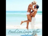 Nouvelle Roux - Le grand crome (Monte Carlo love 2 air by night mix)
