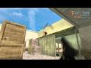 inex 2 actions in pistols rounds