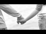 Sk ft. Shami - Моя любовь жива