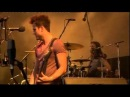 [PinkPop 2011] Kings Of Leon - Back Down South