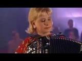 Maria Kalaniemi Ellin polkka