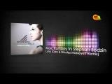 Marc Romboy Vs Stephan Bodzin - Luna (Oxia &amp Nicolas Masseyeff Remix) .rpt