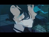 //× Black Rock Shooter ×// All the things she said