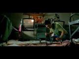 Aal Izz Well - 3 Idiots (2009) *HD* Full Song - Hindi Music Video