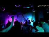 Vasil Naidenov - Tishina (Live in Sofia, Bulgaria, 25.10.2012)