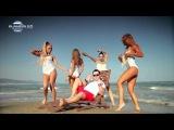 Yanica &amp DJ Jivko Miks - Neshto yako (2012) Planeta FULL HD