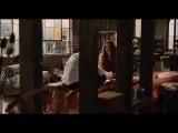 Саша Лукач - Давай забудем всё (OST