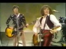 Small Faces - Song Of A Baker (1968)