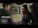"The Vampire Diaries 4x11 Promo ""Catch Me If You Can"" (HD)"
