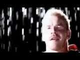 WWE Christian Theme Song HD -