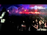 Flo Rida - Wild Ones feat. Sia (Flava &amp Stevenson House Bootleg Remix)
