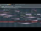 Zedd - Spectrum(Ft. Matthew Koma) FL Studio Remake + FLP