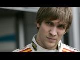 Виталий Петров будет гонять за «Кэтерхэм» в Формуле-1...
