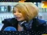 Aygun Kazimova seks haqqinda - LİDER TV  - QİZİL ONLUQ