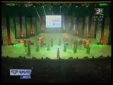 Нигина Амонкулова - Ёрат манам 2013 [Суруди Сол]