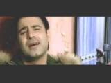 Assi El Hillani - Bab 3am Yebki