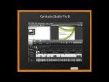 Первый вебинар серии обучающих вебинаров Екатерины Копитец «Как создать видео-ролик».