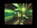 Killing Floor Single Player Gameplay | 10 минут чистого геймплея