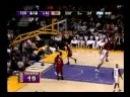 Kobe Bryant 81 points(High Quality)