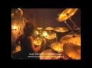 Sujk DELUHI Drum Solo
