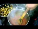 Gopal`s cooking class pt 7 03 Tomato chatni