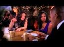 """Grey's Anatomy 9x10 SNEAK PEEK #1 """"Things We Said Today"""""""