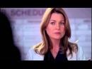 Grey's Anatomy Sneak Peek 9.18 - Idle Hands (3)